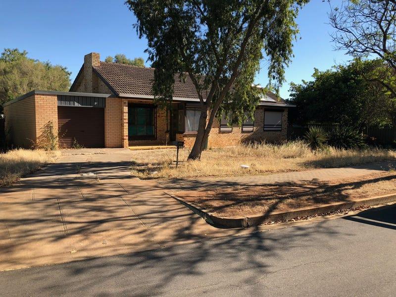 80 Peterswool Road, Elizabeth Park, SA 5113
