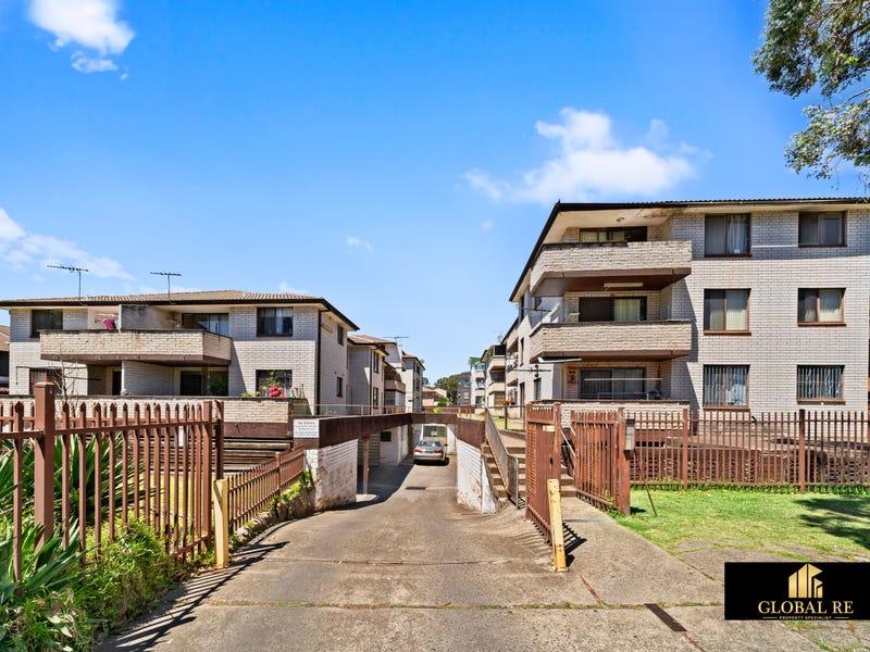 22/76-80 McBurney Road, Cabramatta, NSW 2166