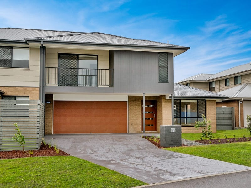 1/139 Norfolk Street, Fern Bay, NSW 2295