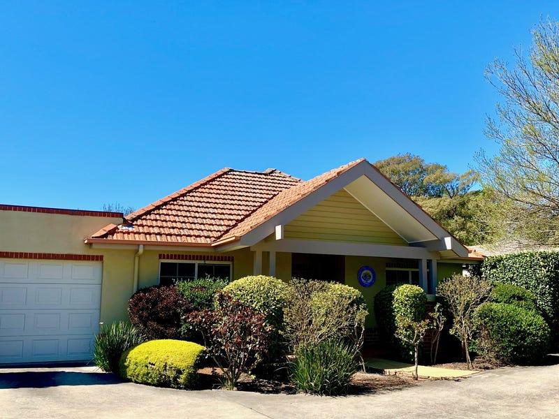 063/10 Westwood Drive, Bowral, NSW 2576
