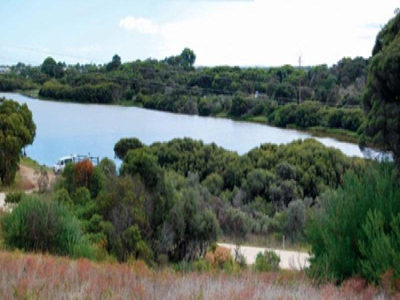 Lot 102 Sweet Water Estate, Robe, SA 5276