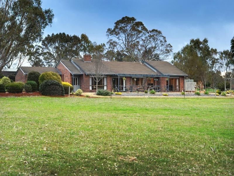 32 Wilhelm Road, Littlehampton, SA 5250