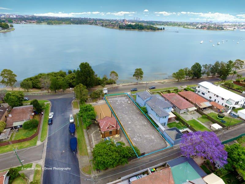 32 Wymston Parade, Wareemba, NSW 2046