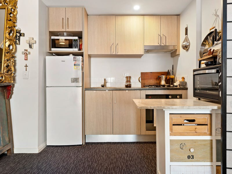 203/131 Beaumont Street, Hamilton, NSW 2303