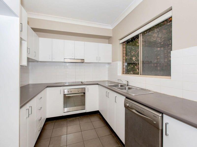 7/146 Alma Road, Padstow, NSW 2211