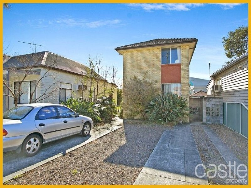 171 Broadmeadow Rd, Broadmeadow, NSW 2292