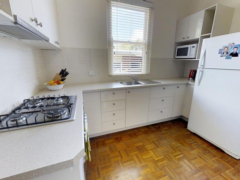 117 Gardiner Road, Orange, NSW 2800