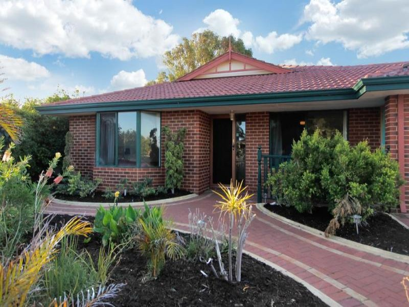 28 Port Jackson Parade, Quinns Rocks, WA 6030