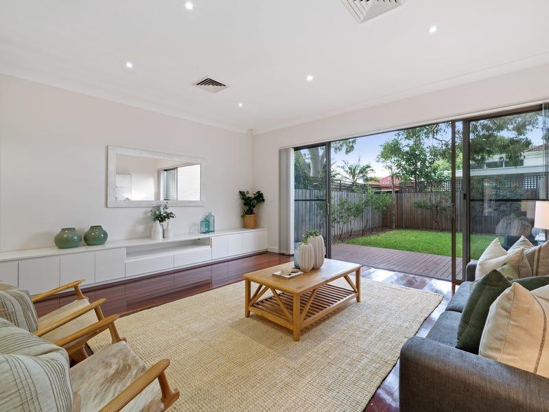 2D St John Street, Lewisham, NSW 2049