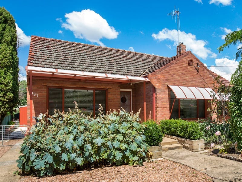 157 Faithfull Street, Goulburn, NSW 2580