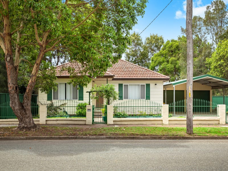 3 Leonard Street, Mayfield, NSW 2304