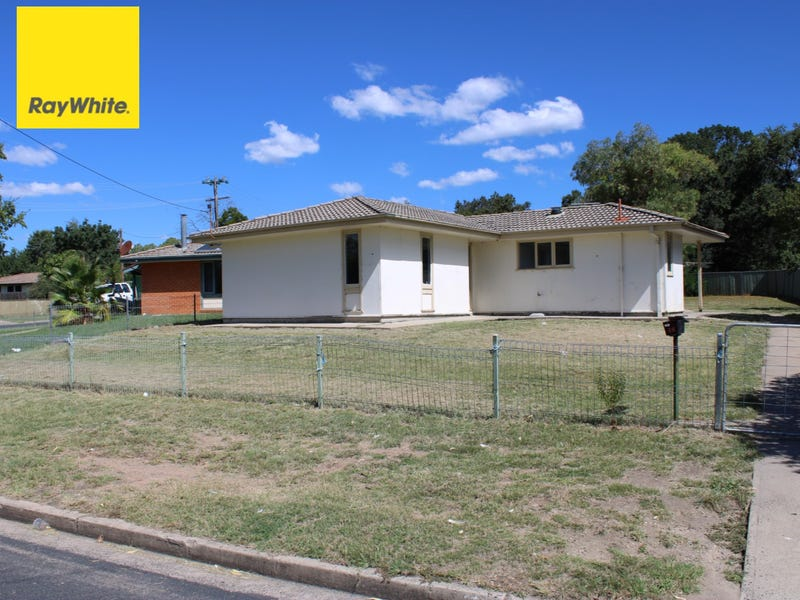 Lot 46 Eugene Street, Inverell, NSW 2360