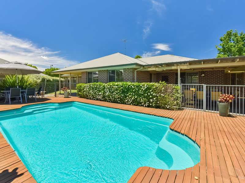Address available on request, Camden Park, NSW 2570