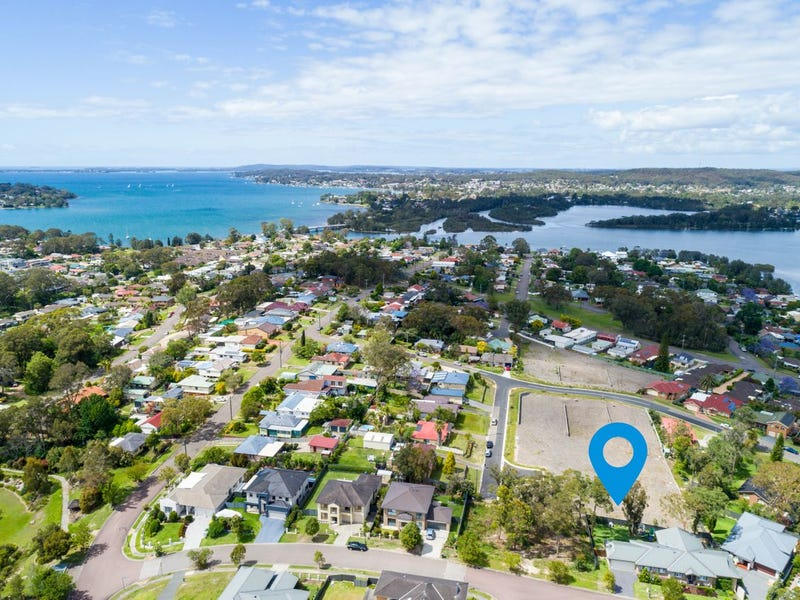 7 Goldsmith Avenue, Fennell Bay, NSW 2283