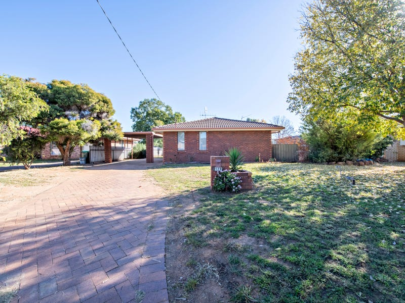 129 Moss Avenue, Narromine, NSW 2821