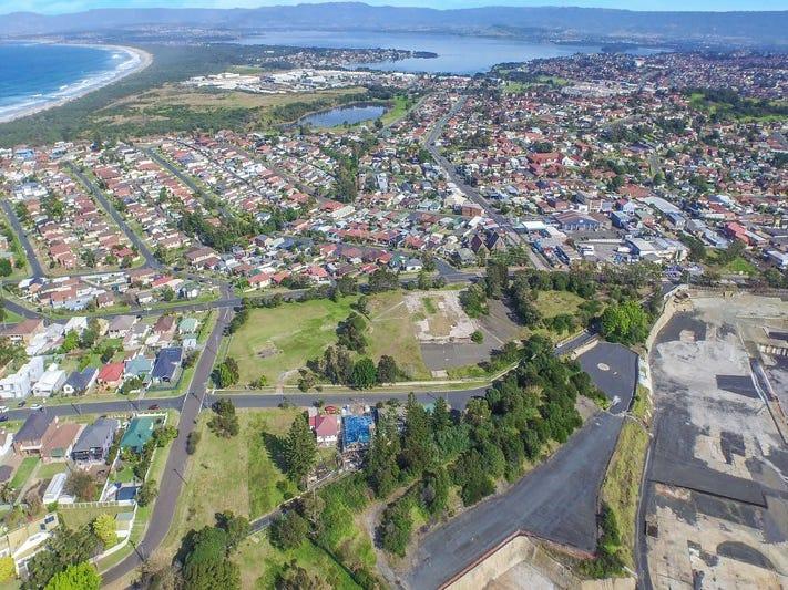 114-126 Military Road, Port Kembla, NSW 2505