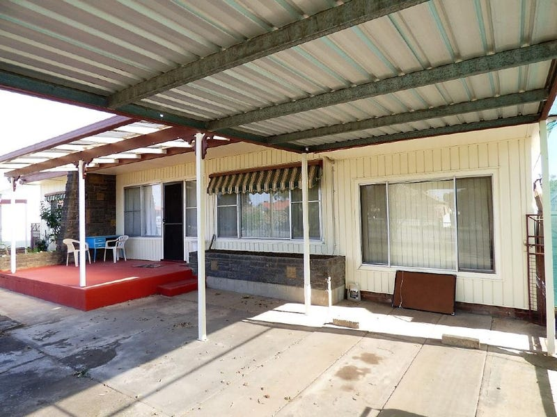 179 Hovell Street, Cootamundra, NSW 2590