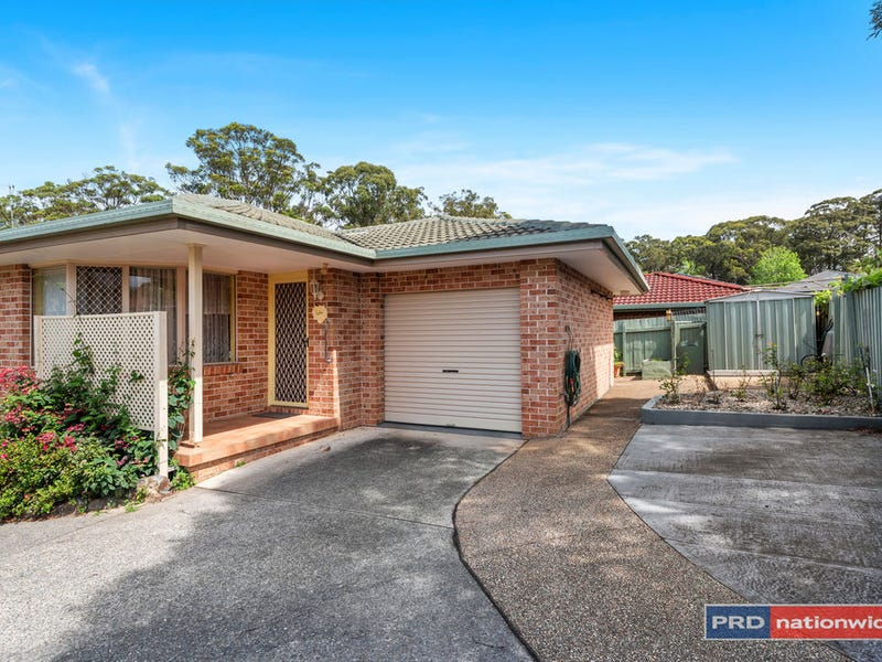 2/14 Palm Trees Drive, Boambee East, NSW 2452