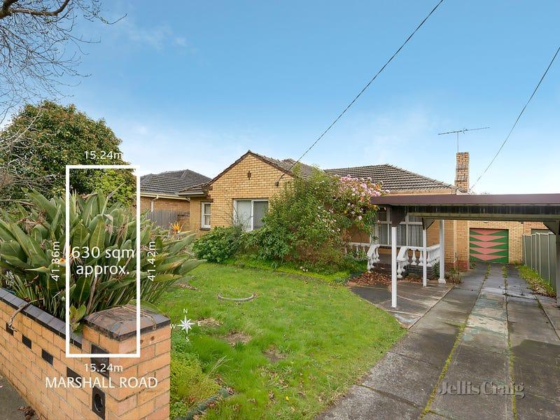 12 Marshall Road, Box Hill North, Vic 3129