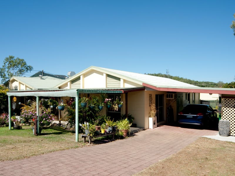 27 Camm Road, Mount Julian