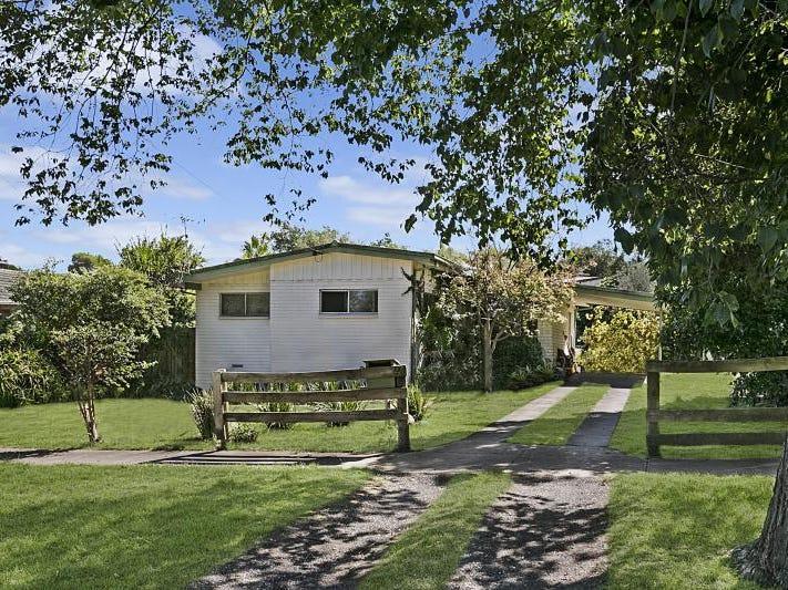 26 Aitken  Street, Sunbury, Vic 3429