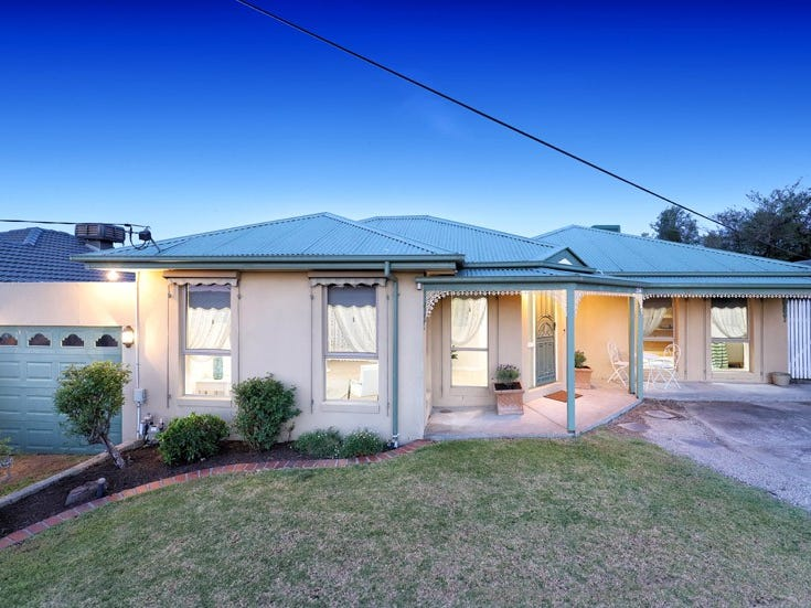 254 Wright Street, Westmeadows, Vic 3049