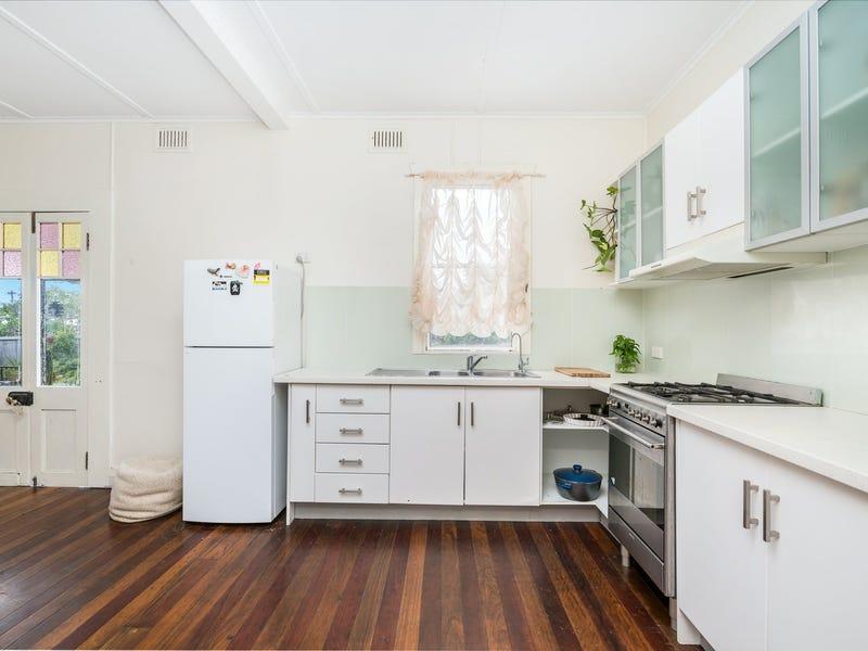15 Cedar Street, Evans Head, NSW 2473