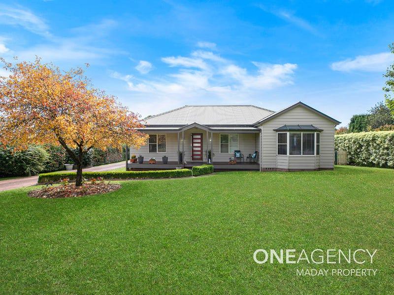 8 Denbigh Drive, Bowral, NSW 2576