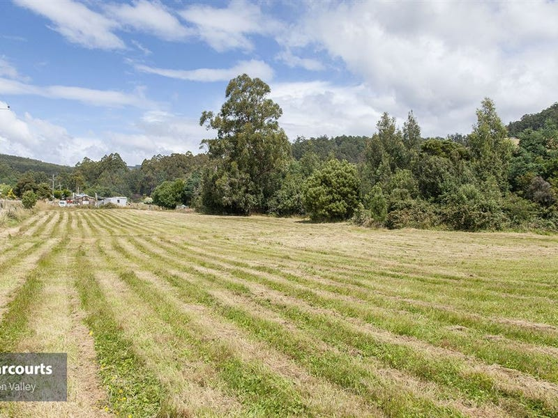 Lot 4 Costains Road, Geeveston, Tas 7116