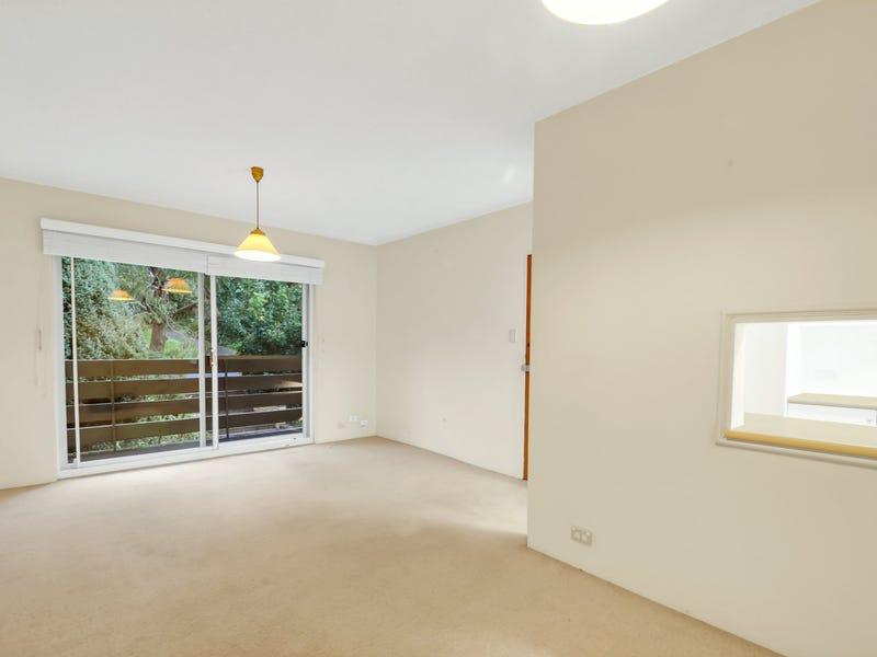 38/4-12 Huxtable Avenue, Lane Cove, NSW 2066