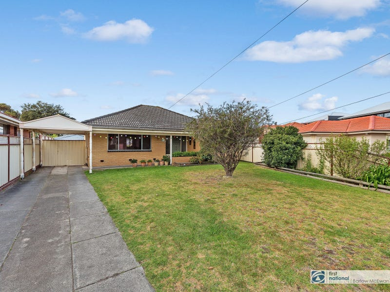 75 Waters Drive, Seaholme, Vic 3018