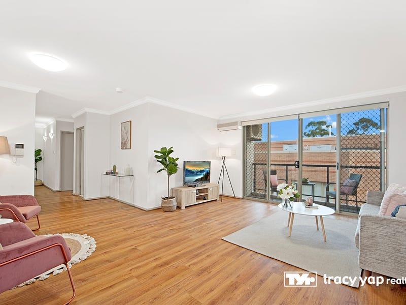 61/20 Herbert Street, West Ryde, NSW 2114