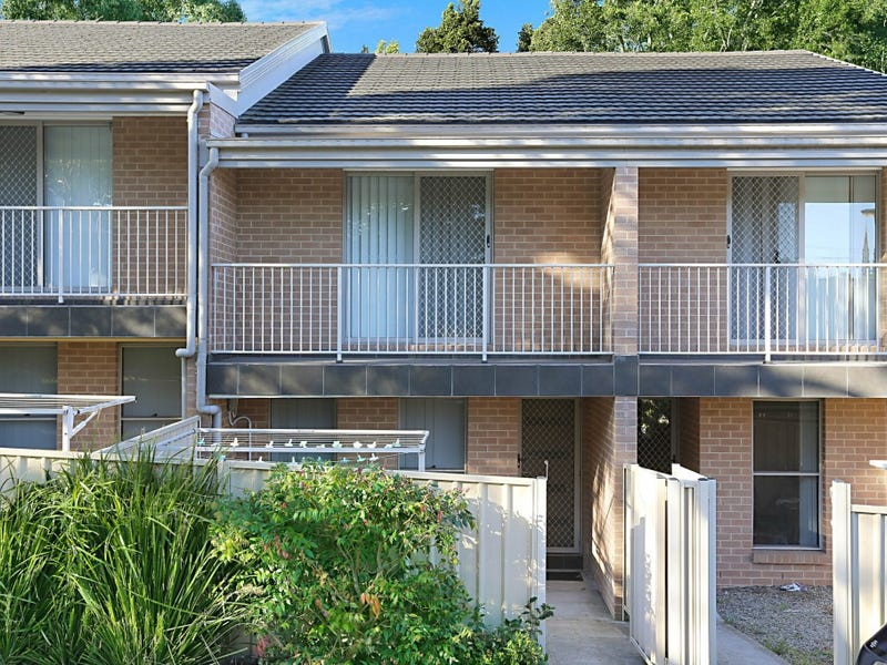 18/24 Crebert Street, Mayfield East, NSW 2304