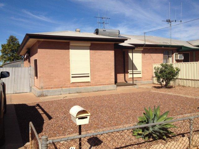 41 Taylor Street, Whyalla Stuart, SA 5608