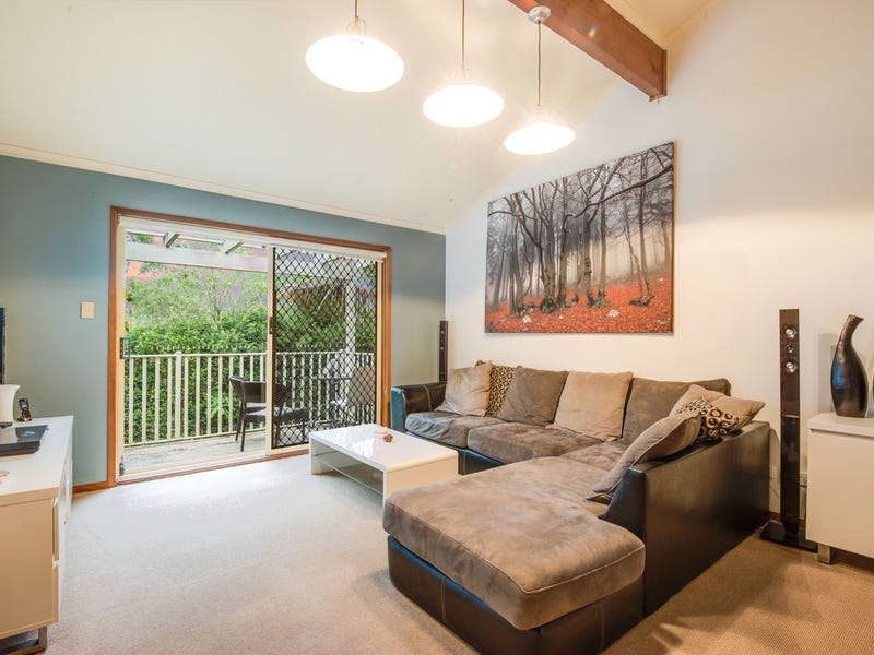 3/93 Old Gosford Road, Wamberal, NSW 2260