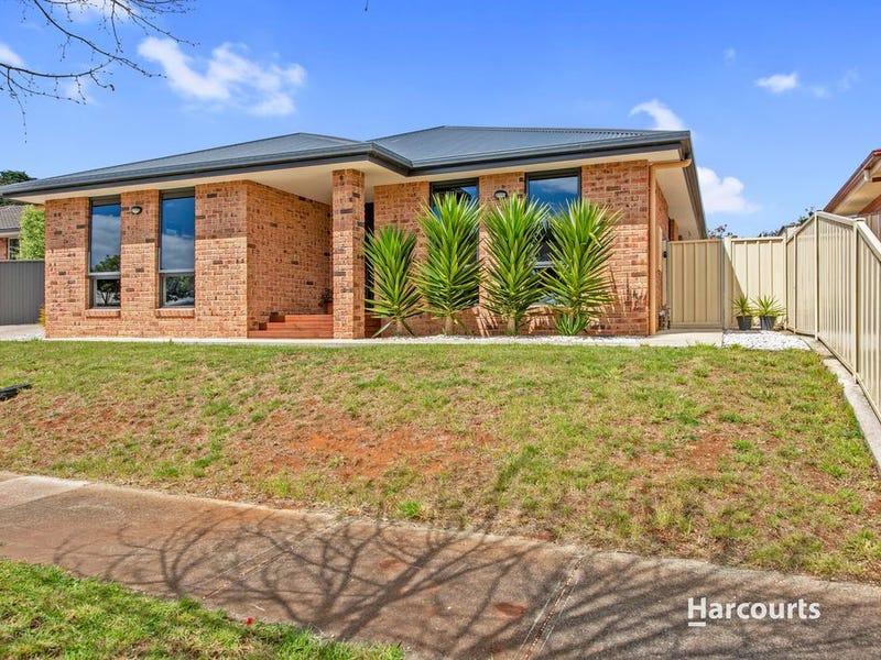 20 Wingrove Gardens, Shorewell Park, Tas 7320