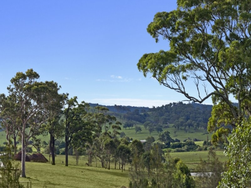 6 Rivergum Drive, Aberglasslyn, NSW 2320