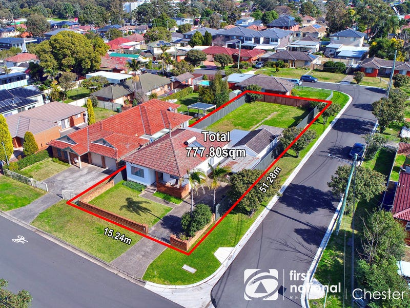 74 Robertson Road, Bass Hill, NSW 2197
