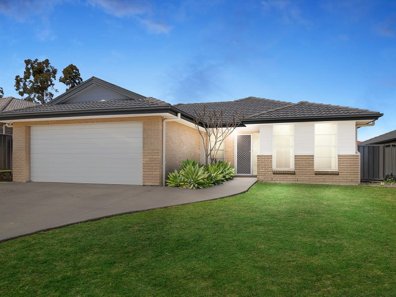 66 Taminga Road, Cliftleigh, NSW 2321