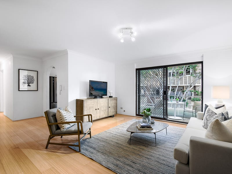 8/97-101 Howard Ave, Dee Why, NSW 2099