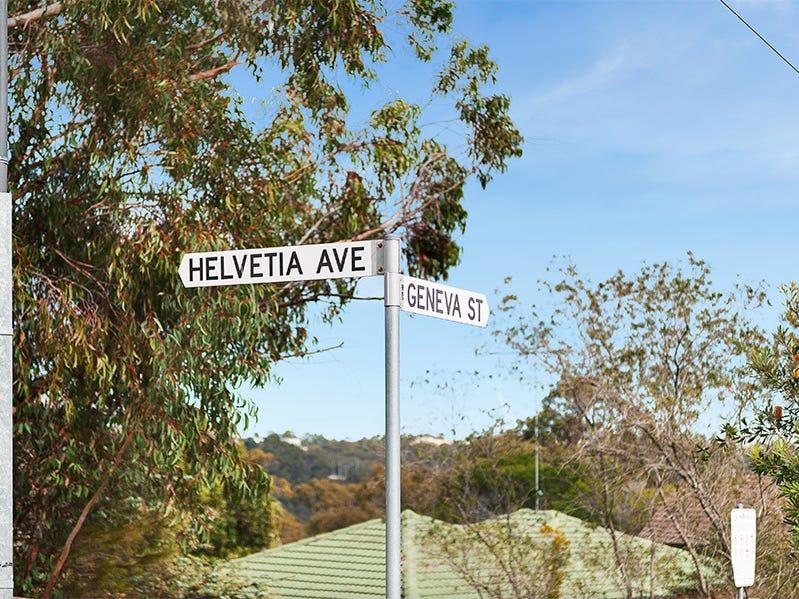 12 Helvetia Avenue, Berowra, NSW 2081