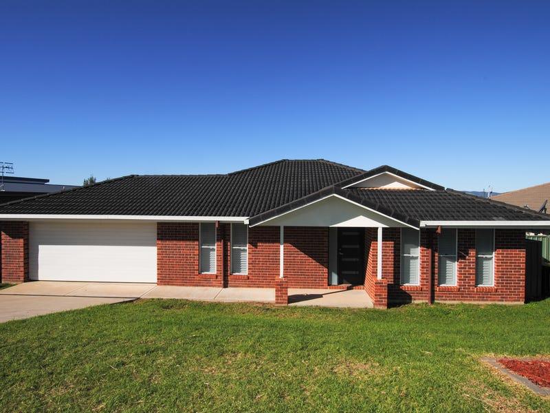 45 Banjo Paterson Avenue, Mudgee, NSW 2850
