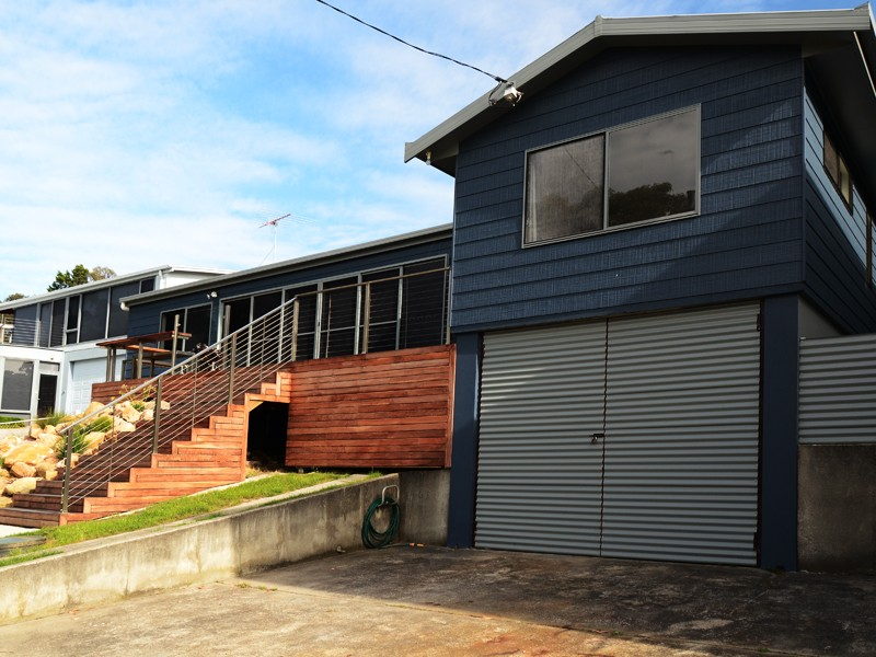 37 Jetty Road, Coles Bay, Tas 7215