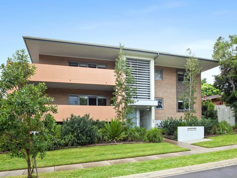 21/17A Stockton Street, Morisset, NSW 2264
