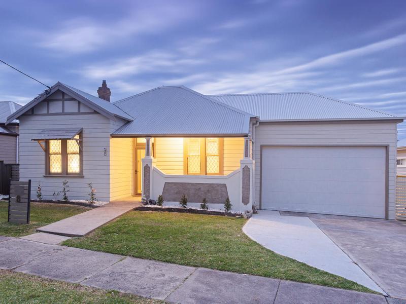 8 Turner Street, Lambton, NSW 2299