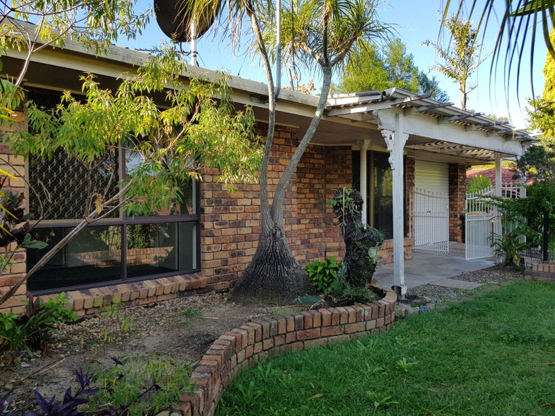 54 Wendron Street, Rochedale South, Qld 4123