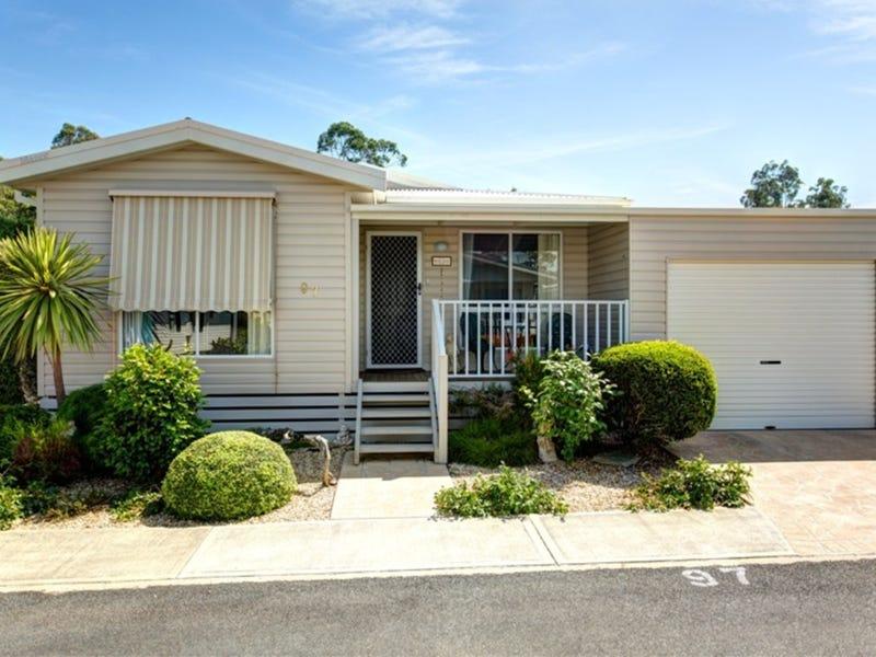 97/3197 Princes Highway, Millingandi, NSW 2549
