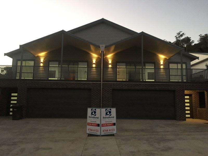 1, 232a Johnston Street Tamworth, Tamworth, NSW 2340