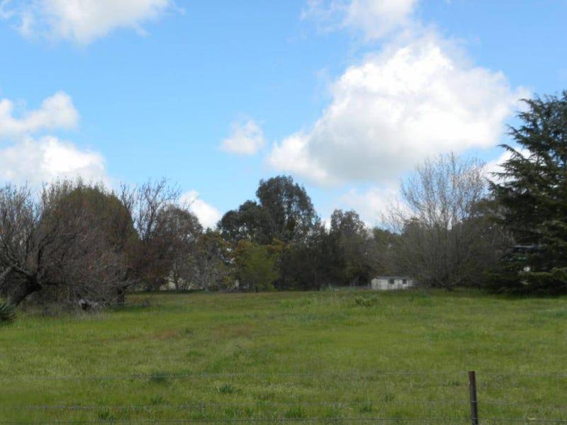 91 Wombat Road, Wombat, NSW 2587