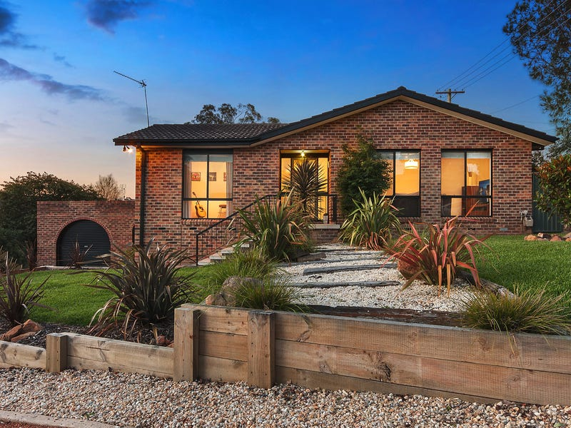 4 Corey Place, Gowrie, ACT 2904
